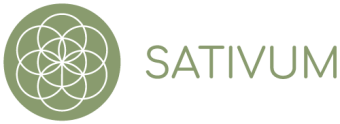 Sativum coupons and discount codes