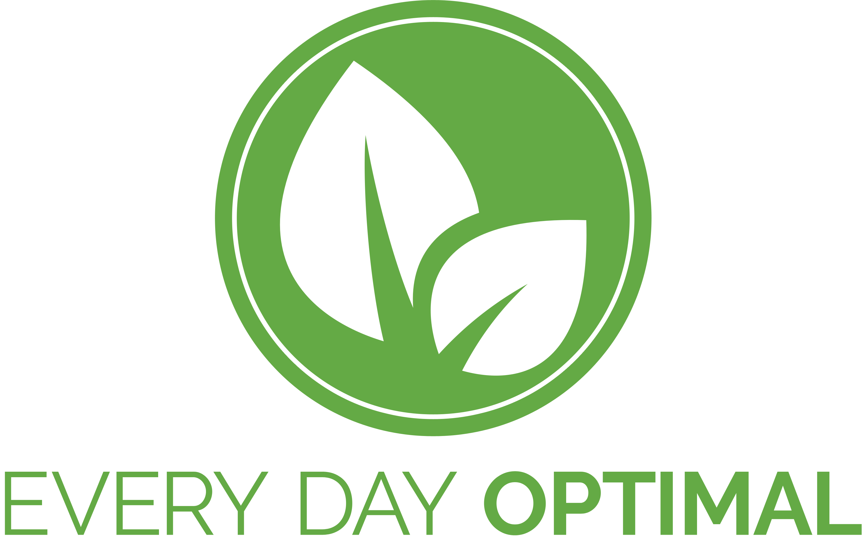 20% Off Everyday Optimal Coupon Code