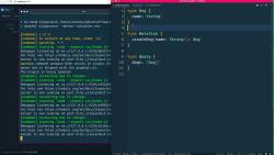 Advanced React & GraphQL — Build Full Stack Applications