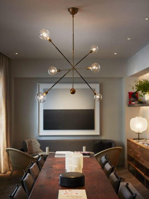 apparatus lighting. highwire light fixture apparatus lighting