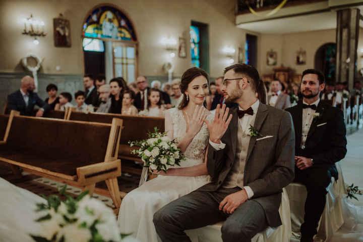 Powiedziała TAK! wedding&event