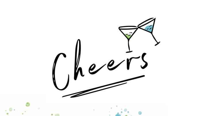 CheersBar - Bar mobilny na wesele - koktajlbar