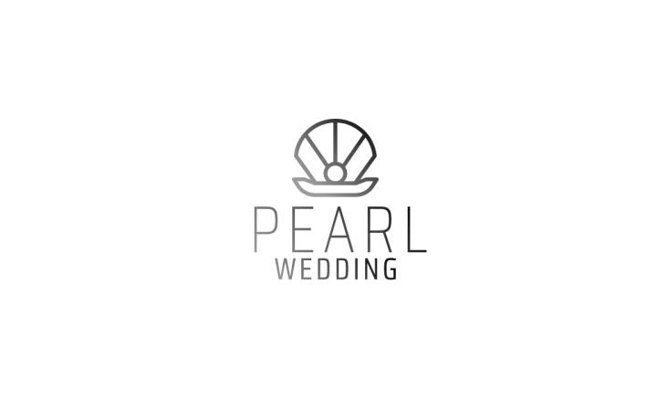 Pearl Wedding - Wedding Planner konsultant ślubny