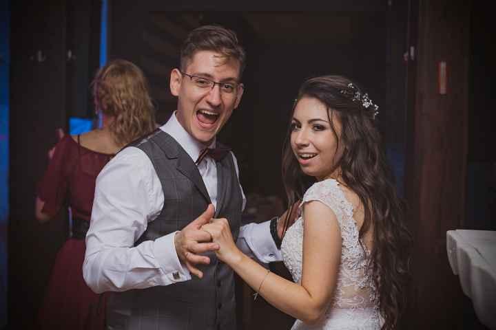 Fotografia ślubna oraz okolicznościowa