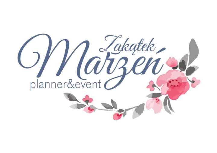 Zakątek Marzeń - Konsultant Ślubny