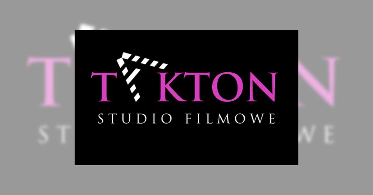 FILM I ZDJĘCIA ŚLUBNE. Takton Studio