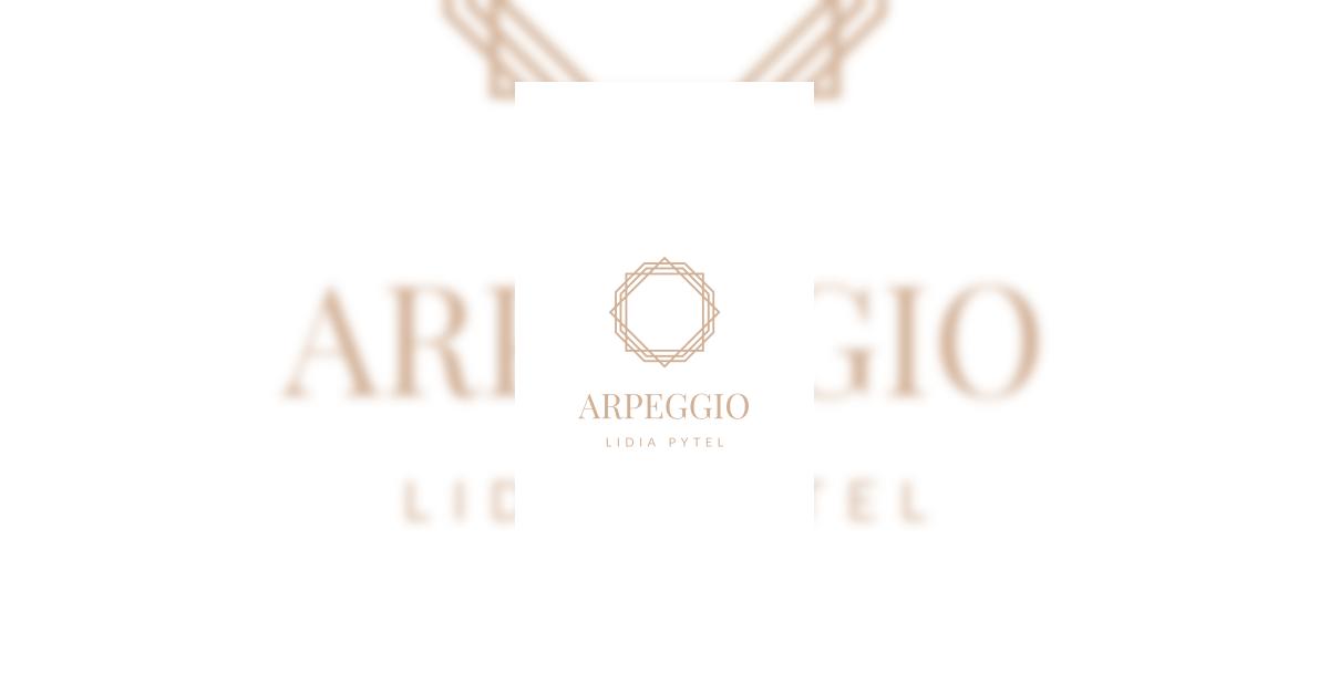 Arpeggio - oprawa muzyczna ślubów