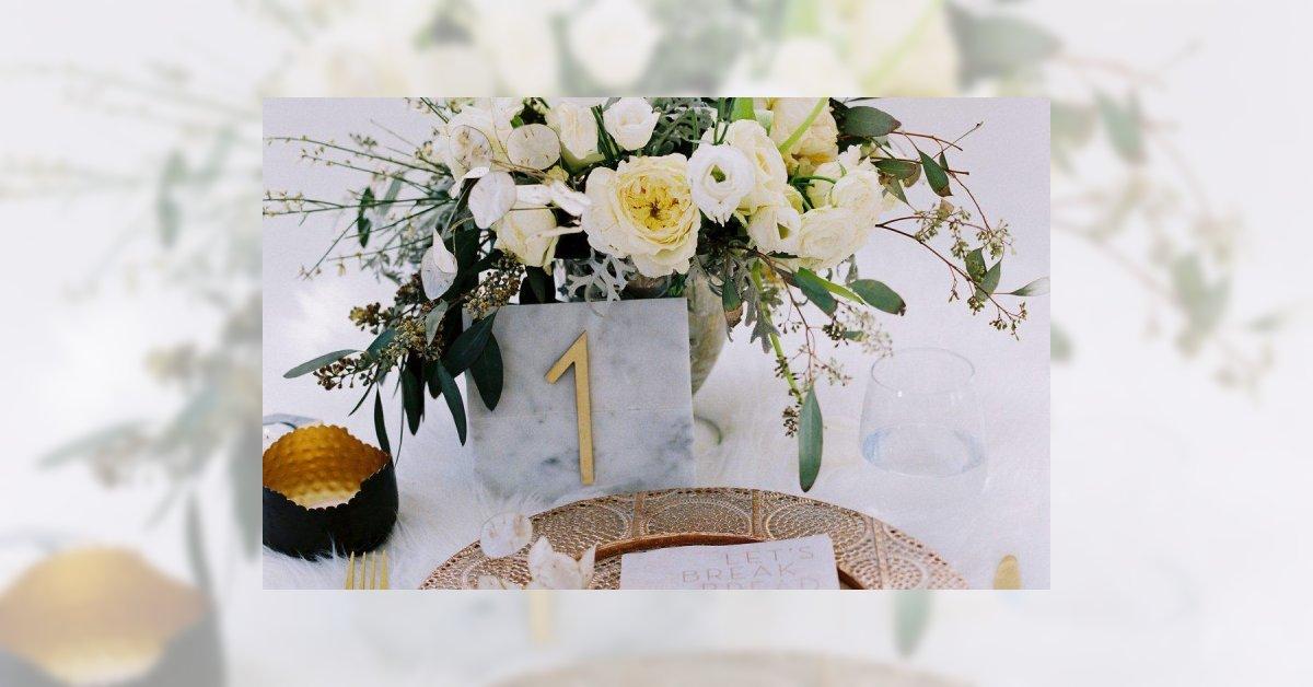 Usługi kompleksowej organizacji ślubu i wesela