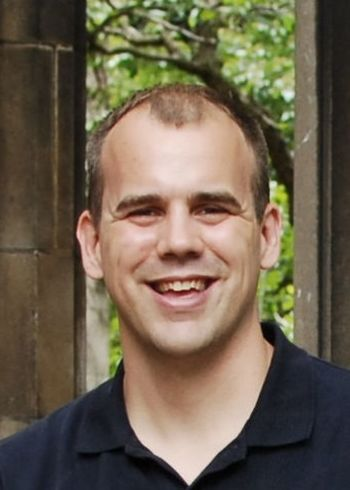 Michael C. Baxa