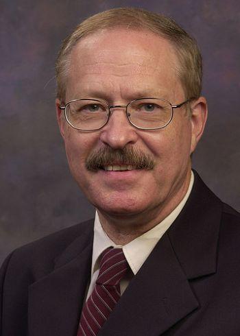 Dr. Thomas Helm