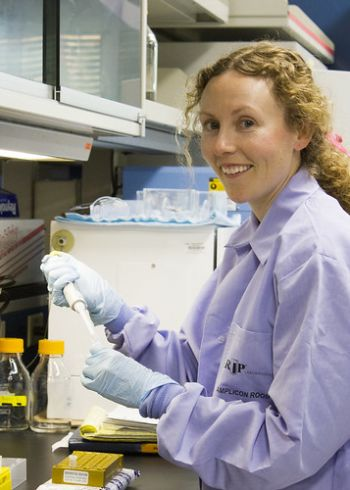 Whitney Wooderchak-Donahue, PhD