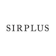 Sirplus