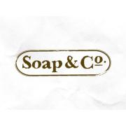 Soap & Co.