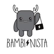 Bambinista