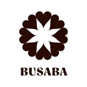 Busaba Bangkok Thai