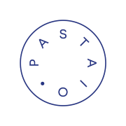 Pastaio