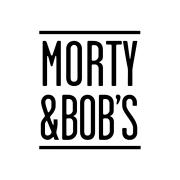 Morty & Bob's