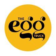 The Egg Truck