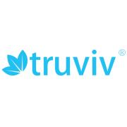 Truviv