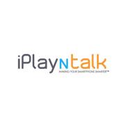 I Play N Talk