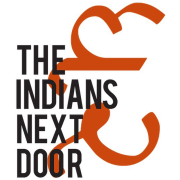 The Indians Next Door