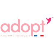 Adopt Parfums
