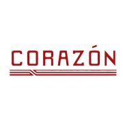 Tacos Corazon
