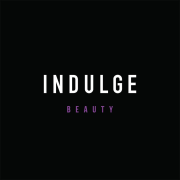Indulge Beauty