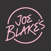 Joe Blake's