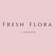 Fresh Flora London