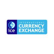 ICE Bureau de Change