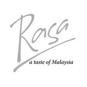 Rasa Malaysia