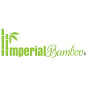 Imperial Bamboo
