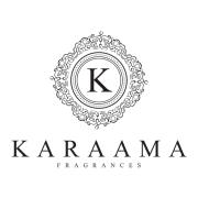 Karaama