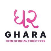 Ghara