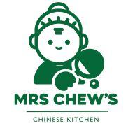 Mrs Chew's Chinese Kitchen