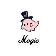 Mogic