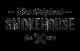 The Original Smokehouse