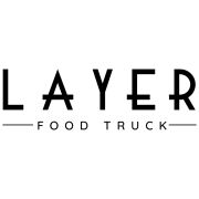 Layer Truck
