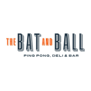 Bat and Ball