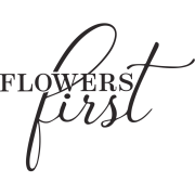 Flowers First