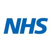 NHS Blood Donation Centre