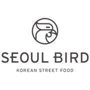 Seoul Bird