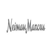 Neiman Marcus - The Rotunda