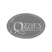 Ozzie's Barber Spa