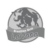 La Vaca Brazilian Grill