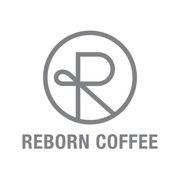 Reborn Coffee
