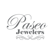 Paseo Jewelers