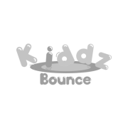 Kiddz Bounce