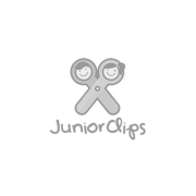 Junior Clips
